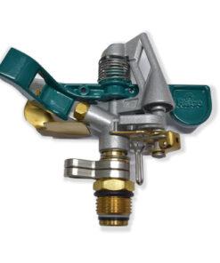 Raco หัวสปริงเกลอร์หัวทองเหลือง RT55/701C สปริงเกอร์ ระบบน้ำ