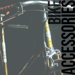 BIKE ACCESORIES อุปกรณ์จักรยานครบวงจร