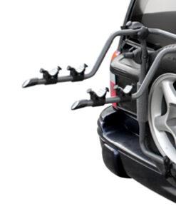 RANGER PRO01 แร็คจักรยานติดรถ SUV