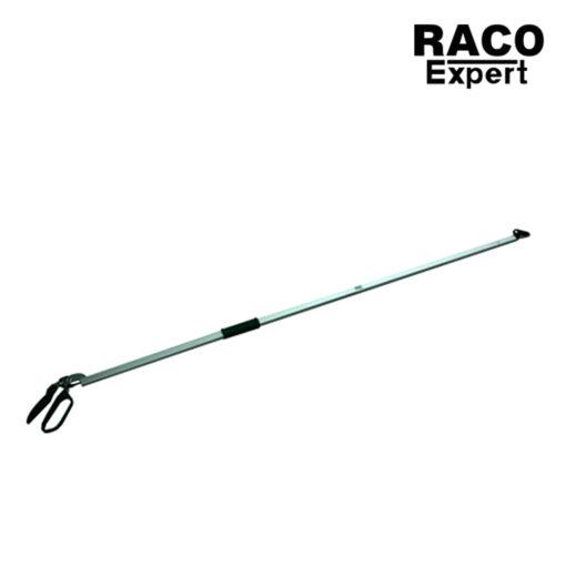 Raco กรรไกรตัดแต่งกิ่งไม้สูง RT53/304 ตัดคม เร็ว สวนสวย บ้านและสวน