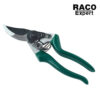 Raco Expert RT 53142 กรรไกรตัดแต่งกิ่งไม้เล็ก ตัดกิ่งไม้ กิ่งไม้เล็ก Shopee