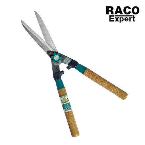 Raco Expert RT 53217 กรรไกรตัดแต่งกิ่งไม้เล็ก พุ่มไม้ พงหญ้า ตัดกิ่งไม้ กิ่งไม้เล็ก ด้ามไม้