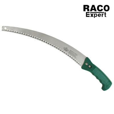 Raco Expert RT53331 เลื่อยตัดแต่งกิ่ง