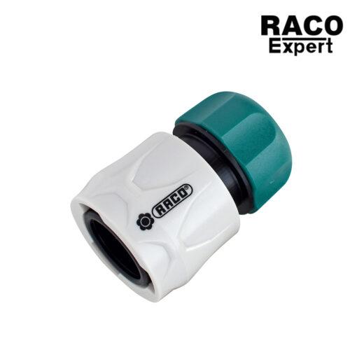 Raco ข้อต่อสายยาง RT55203C SIZE 1/2(4 หุน)