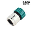 Raco ข้อต่อสายยาง RT55204C SIZE 3/4(6 หุน)