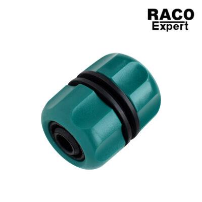 Raco ตัวเชื่อมสายยาง RT55211C SIZE 1/2(4 หุน) ระบบน้ำ รดน้ำต้นไม้