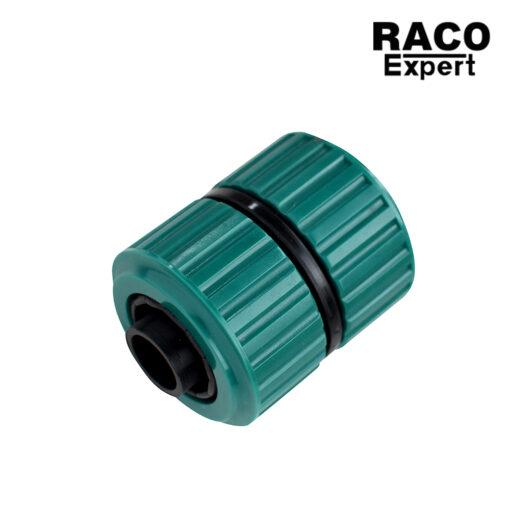 Raco Expert RT55212C ข้อต่อเชื่อมสายยาง 3.4 หรือ 6 หุน