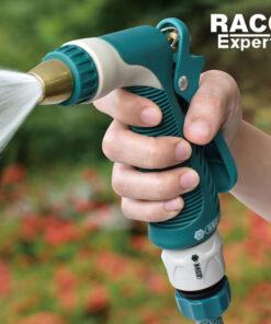 Raco Expert RT55325