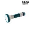 Raco Expert RT55387C ปืนฉีดน้ำหัวฝักบัวพร้อมข้อต่อ ระดับน้ำกระจาย รอบทิศ ทนทาน