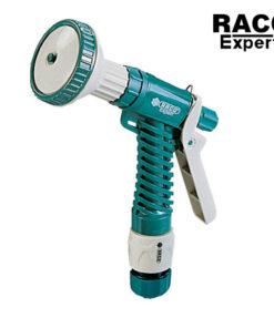Raco Expert RT55517C
