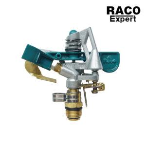 Raco Expert RT55701C สปริงเกอร์หัวทองเหลือง หัวสปริงเกอร์