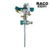 Raco Expert RT55703C สปริงเกอร์หัวทองเหลือง หัวสปริงเกอร์ พร้อมขาเสียบ