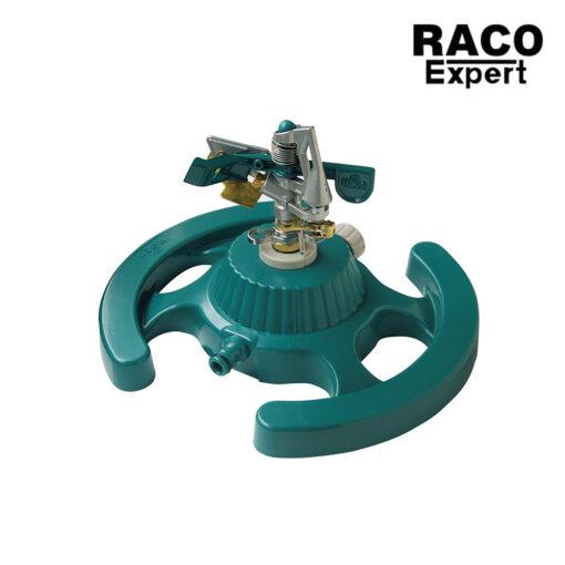 Raco Expert RT55708C สปริงเกอร์หัวทองเหลือง หัวสปริงเกอร์ พร้อมฐานตั้ง