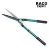 Raco Experts RT 53212 กรรไกรตัดแต่งกิ่งไม้เล็ก พุ่มไม้ พงหญ้า ด้ามจับยืดขยายได้ น้ำหนักเบา