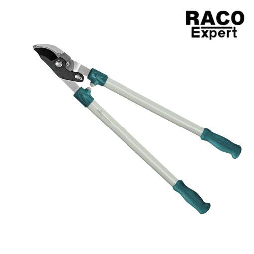 Raco expert RT 53248 กรรไกรตัดแต่งกิ่งไม้ใหญ่ หัวนกแก้ว Shopee