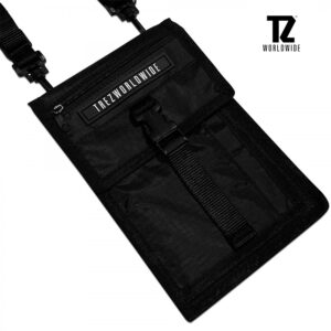 TZ กระเป๋า pocket สะพายไหล่ 2