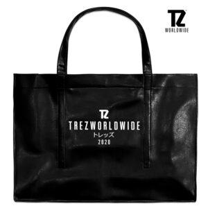 TZ oversize bag กระเป๋าถือ ไซส์ใหญ่พิเศษ