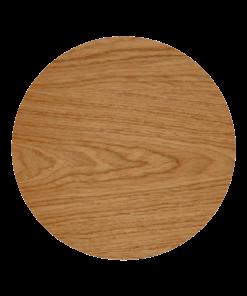 ไม้แอชจีน ย้อมสีสัก Indoor