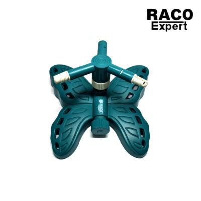 Raco Expert RT55669C สปริงเกอร์ฐานผีเสื้อ