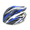 หมวกจักรยาน CANAS HELMET สวย เท่ห์ บาดใจ นักปั่นสาย Road หรือ MTB สายซิ่ง Size L.XL รอบหัว(59-62 Cm) สีน้ำเงิน