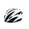 หมวกจักรยาน CANAS HELMET สวย เท่ห์ บาดใจ สำหรับนักปั่นสาย Road หรือ MTB สายซิ่ง Size L.XL รอบหัว(59-62 Cm) ขาว