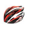 หมวกจักรยาน CANAS HELMET สวย เท่ห์ บาดใจ สำหรับนักปั่นสาย Road หรือ MTB สายซิ่ง Size L/XL รอบหัว(59-62 Cm)