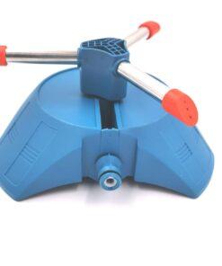 สปริงเกอร์หัวฉีดน้ำแบบหมุนมีฐาน Uniflex 625406
